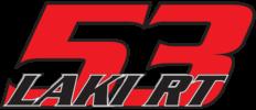http://aquaprofi-racing.sk/wp-content/uploads/2018/04/LAKI-logo-232x100.png