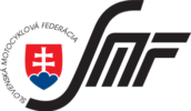 http://aquaprofi-racing.sk/wp-content/uploads/2018/04/smf-logo-172x100.png